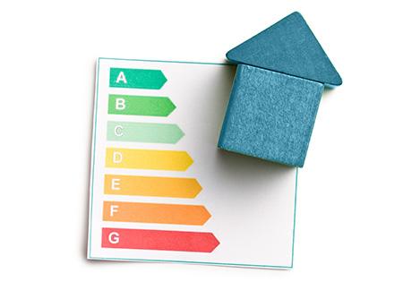 architekt-energieberatung-energie-experte-bafa-zertifiziert-augsburg-3
