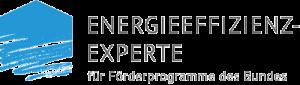 architekt-haas-energieeffizienz-experte-gersthofen-augsburg