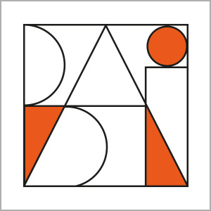 architekt-haas-vereine-mitglied-verbaende-3