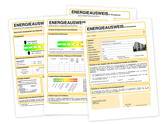 energieausweis-energiepass-gersthofen-augsburg-architekt-haas