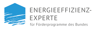 energieeffizienz-experte-gersthofen-augsburg-white