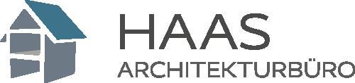 haas-architekt-logo-schriftzug