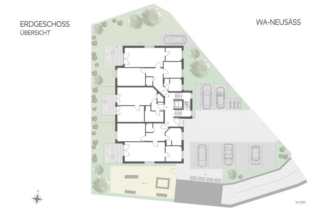 haas-architekt-mfh-neusaess-2