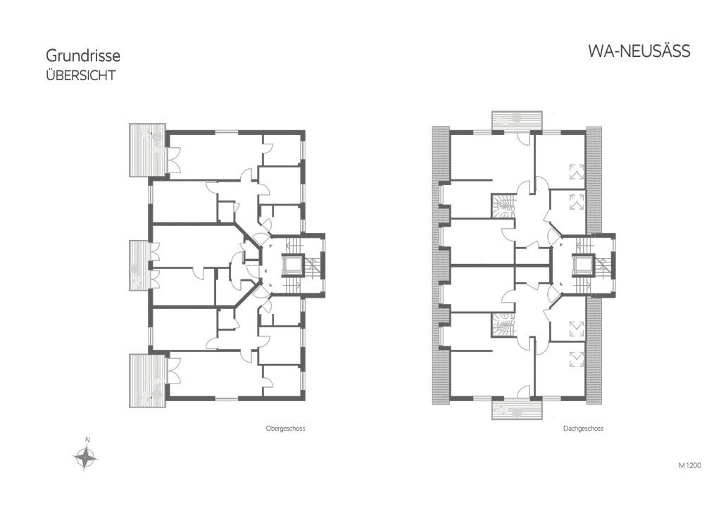 haas-architekt-mfh-neusaess-3