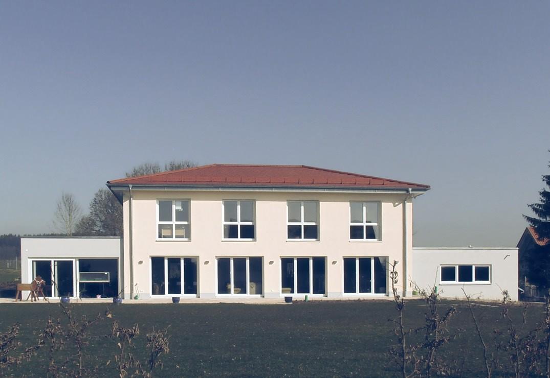 mfh-energie-effizient-Gersthofen-Augsburg-3-web