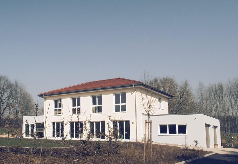 mfh-energie-effizient-Gersthofen-Augsburg-4-web