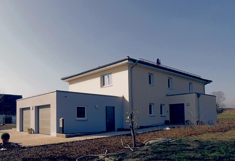 mfh-energie-effizient-Gersthofen-Augsburg-5-web