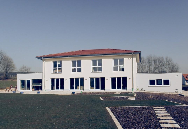 mfh-energie-effizient-Gersthofen-Augsburg-web